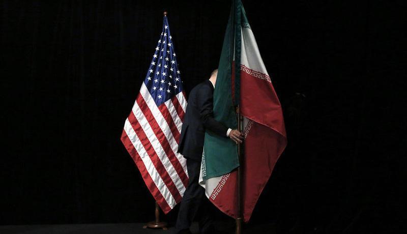 قانونگذاران آمریکایی خواهان تعلیق تحریم های واشنگتن علیه ایران شدند