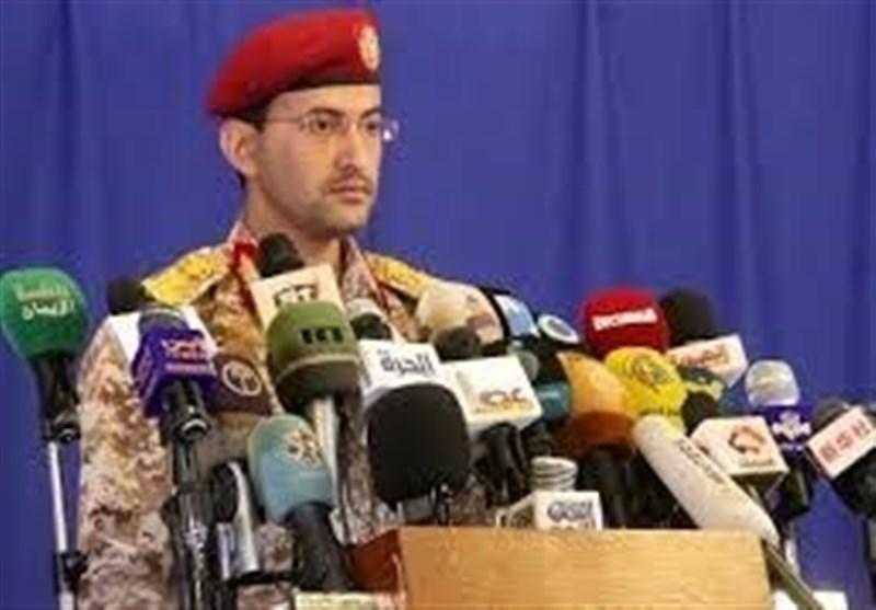 مقابله پدافند هوایی ارتش یمن با جنگنده های دشمن در آسمان الجوف