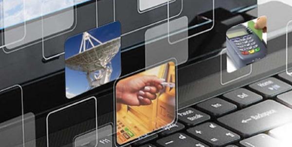 شبکه ملی اطلاعات و عدم وابستگی نرم افزاری، ایجاد پیغام رسانی با 50 میلیون کاربر از خدمات پایه شبکه ملی است