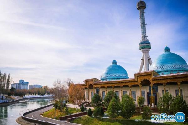 سفر به شهر تاشکند؛ پایتخت دیدنی و اسرارآمیز ازبکستان